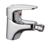 Single handle Bidet tap