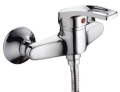 New design Shower Faucet