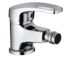 New design Bidet Faucet