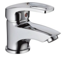 New design Basin Faucet