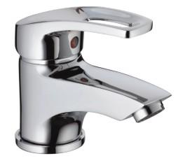 New design Basin Faucet