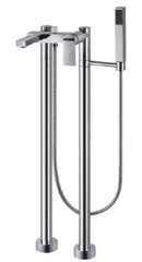 Floor Stand Shower Mixer