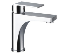 New Designer Basin Mixer