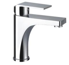 New Designer Basin Mixer