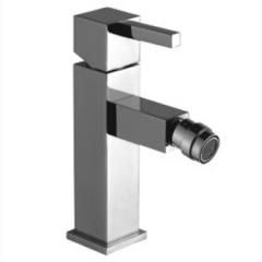Square Wash Basin Faucet