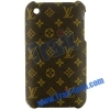 LV Clip-On Hard Case Cover