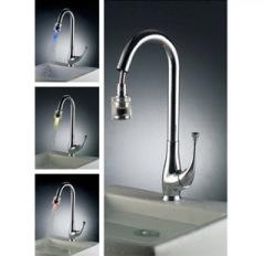 LED Sink Faucet
