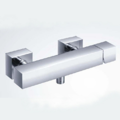 Bar Shower Valves