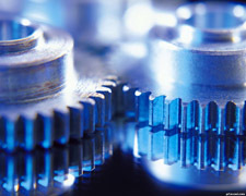 J & D Mechanic & Electric Co., Ltd.