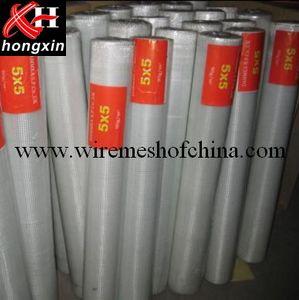 drywall joint fiberglass tape