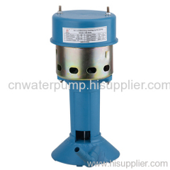 Cooling Cycle Pump