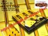 Gold Bullion Magnetic Holder