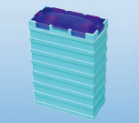 Zhejiang GBS Energy Co., Ltd.