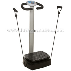 Gymform Vibromax From China Manufacturer Luster
