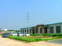 Shenyang Puyue Enterprise Co.,Ltd