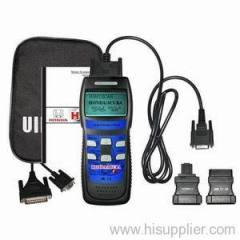 HONDA ACURA Professional Diagnostic Scanner