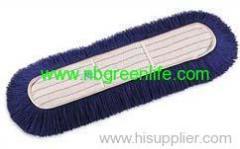 acrylic dust mop head