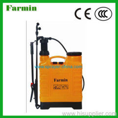 Agriculture Backpack Sprayer