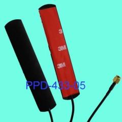 PPD 433-05 433MHz Antennas