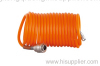 pneumatic tools coil air hose