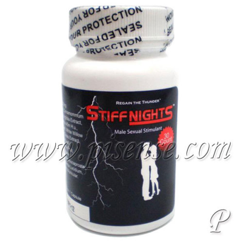 Stiff Nights Male Enhancement Pills Selling Leads from Shanghai ...
