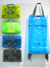 Plastic Material Shopping Bag