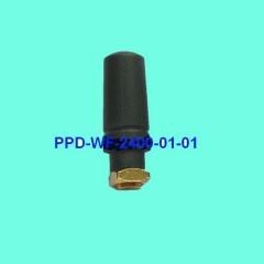 WF-2400-01-01 WIFI 2.4G Antennas
