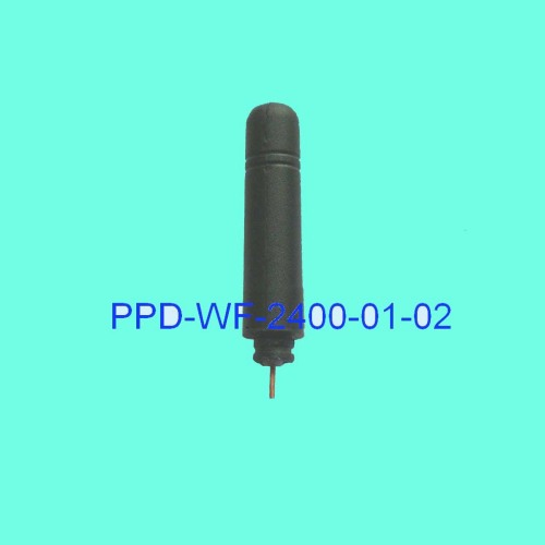 2.4G Antenna for router
