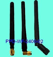 WF 2400-022.4G WIFI Antennas