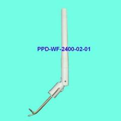 WF-2400-02-01 WIFI 2.4G Antennas