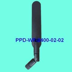 WF-2400-02-02 WIFI 2.4G Antennas