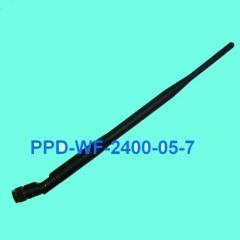 WF-2400-05-7 WIFI 2.4G Antennas