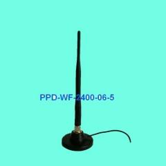 WF-2400-06-5 WIFI 2.4G Antennas