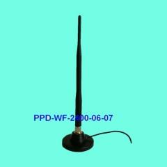 WF-2400-06-07 WIFI 2.4G Antennas