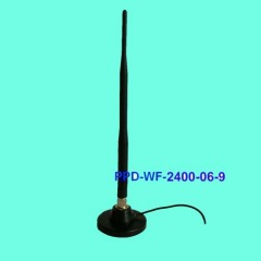 WF-2400-06-9 WIFI 2.4G Antennas