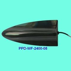 WF-2400-08 WIFI 2.4G Antennas