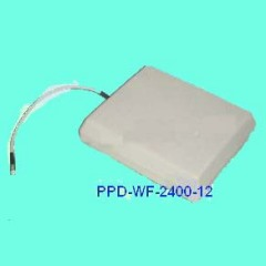 PPD 2400-12 2.4G antenna