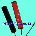 WF-2400-14 WIFI 2.4G Antennas