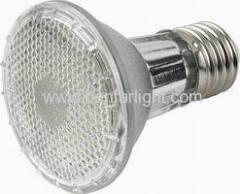 PAR20 low power lamp