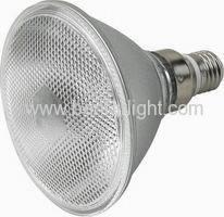 LED PAR38 lamp