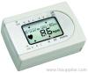 Personal ECG Monitor