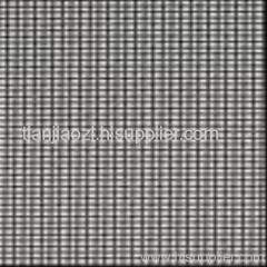 Stainless Steel Window Screening 316