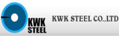 KWK Steel Co.,Ltd