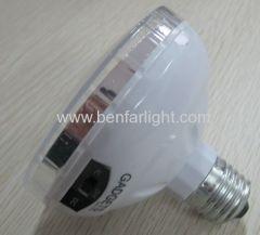 E27 13LEDS rechargeable emergency bulb