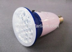 20LEDS rechargeable emergency bulb