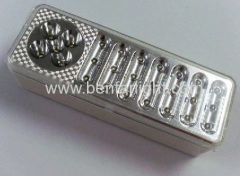 33Led portable Emergency lamp