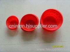 silicone colander
