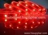 5050 tri-chip SMD led strip light