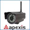Apexis IP camera