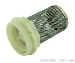 JD-5909 stainless steel filter
